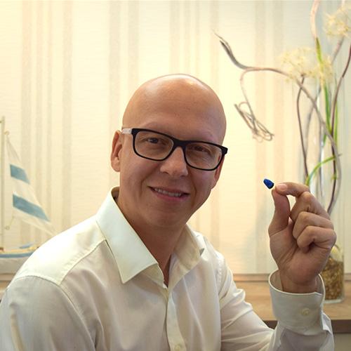 Hörgeräte Vetter Rinteln